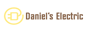 daniels-electric-logo