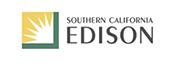 southern-ca-edison-logo
