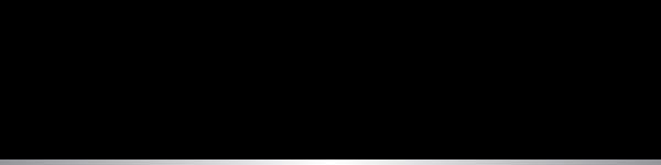 ERW-Logo-Email-Header