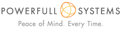 Powerfull-Systems-Logo-400px